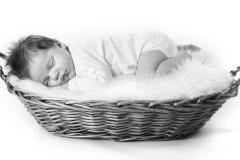 Baby_der_sover