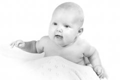 flot_lys_i_oejne_babyfoto_profilfoto