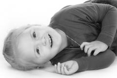 Naturligt_portraet_af_barn