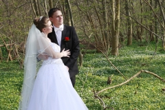 Bryllup_i_Maj_Bryllupsfotograf