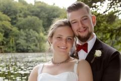 BryllupsFotograf_Mikkel_Urup_-1