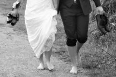 BryllupsFotograf_Mikkel_Urup_-2