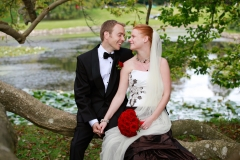 Bryllupsfoto_hillleroed_kastrup_frederikssund-Jaegerspris-bryllypsfotograf_profilfoto (7)