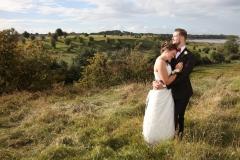 Bryllupsfoto_paa_Hestelygaard_fotograf_Mikkel_Urup