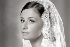 brylluyp_portraet_af_bruden_fotograf_Mikkel_Urup_Profilfoto