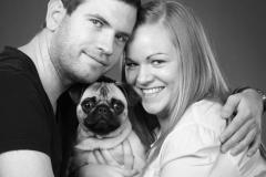 familiefoto_med_hund_fotograf_Mikkel_Urup