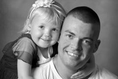 Far_med_datter_portrætfoto