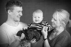 dygtig_fotograf_familiefoto_i_frederikssund_profilfoto (3)