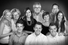 familiefoto_dygtig_fotograf_10_personer