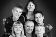 familiefoto_dygtig_fotograf_6_personer