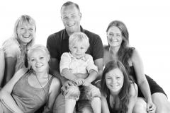 familiefoto_fotograf_Mikkel_Urup_kastrup_jaegerspris_fotograf_profilfoto (5)