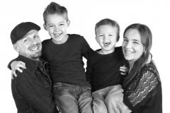 kreativ_fotograf_jaegerspris_familiefoto (7)