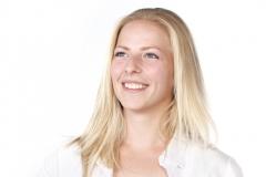 Profilfoto-fotograf-kastrup-jaegerspris-amager-frederikssund-skibby_Linkedin_facebook (4)