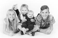 børne_gruppefoto