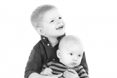 små_børn__professionel_fotograf