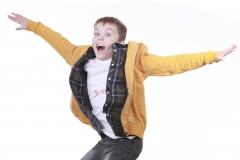 Teenager_der_hopper