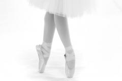 balletpige_kunstig_baggrund_greenscren