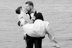 Bryllupsfoto_bærer_bruden