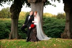 Bryllupsfoto_hillleroed_kastrup_frederikssund-Jaegerspris-bryllypsfotograf_profilfoto (3)