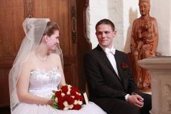 Kærlighed_i_Kirken_Bryllupsfotograf