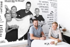 Familiefoto_på_væggen