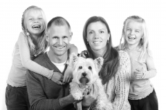 familiefoto_fotograf_Mikkel_Urup_kastrup_jaegerspris_fotograf_profilfoto (1)