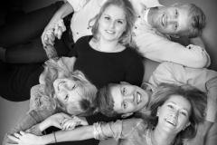 familiefoto_fotograf_Mikkel_Urup_kastrup_jaegerspris_fotograf_profilfoto (4)