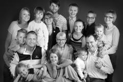 familiefoto_fotograf_Mikkel_Urup_kastrup_jaegerspris_fotograf_profilfoto (6)