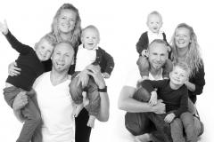 familiefoto_mikkel_urup_dygtig_fotograf