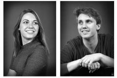 Profilfoto-fotograf-kastrup-jaegerspris-amager-frederikssund-skibby_Linkedin_facebook (2)