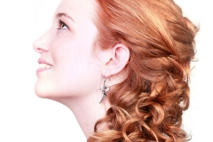 haarmodel_makeup_reklamefoto_Mikkel_Urup_Profilfoto_Amager_Jægerspris_Kastrup_Frederikssund_Skibby